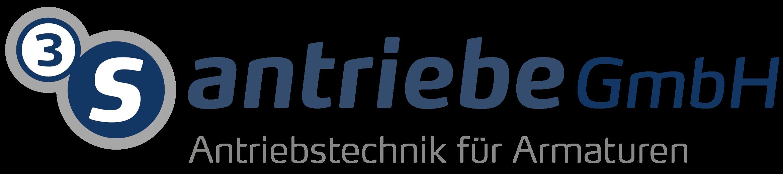 3s Antriebe GmbH